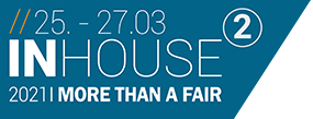 inhouse-more-than-a-fair-x2